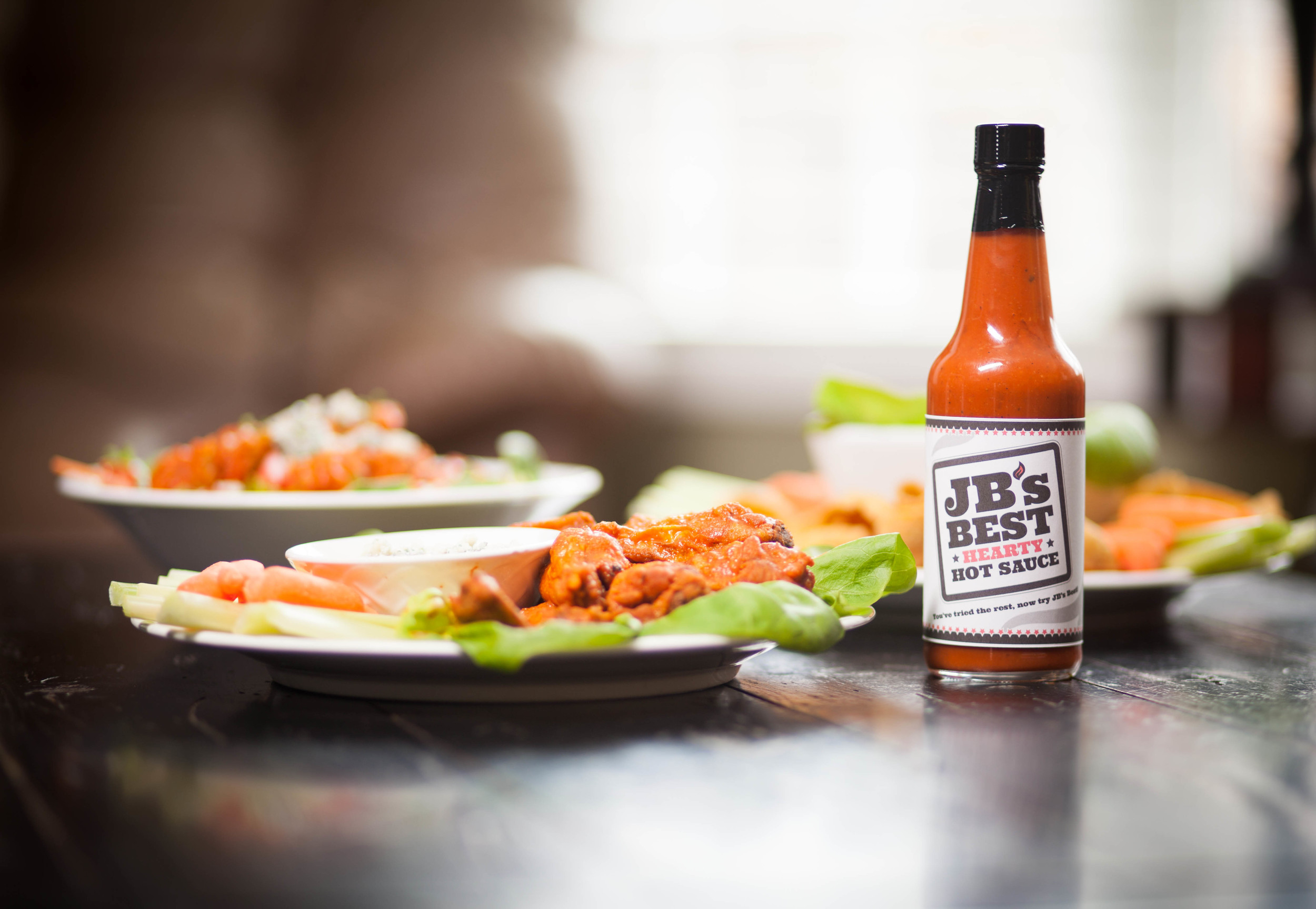 JBs-Best-Hearty-Hot-Sauce-Recipe-Home-Image.jpg