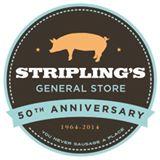 Striplings-General-Store.jpg