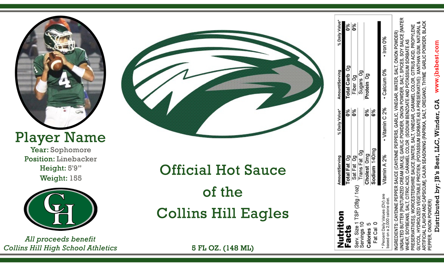 collins-hill-eagles-image