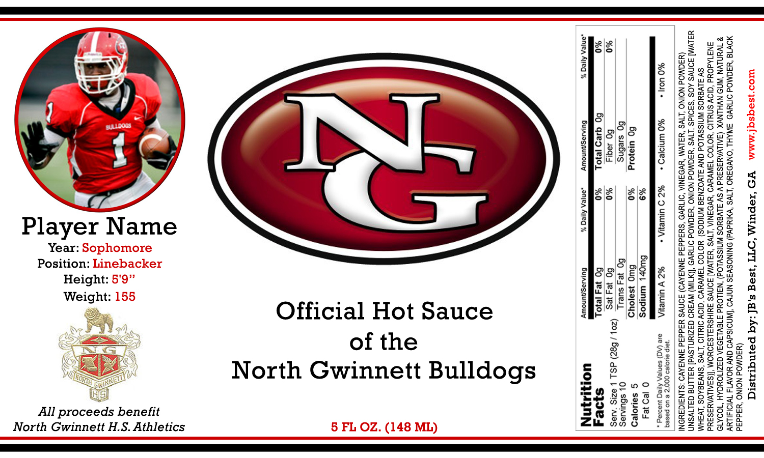 north-gwinnett-bulldogs-image