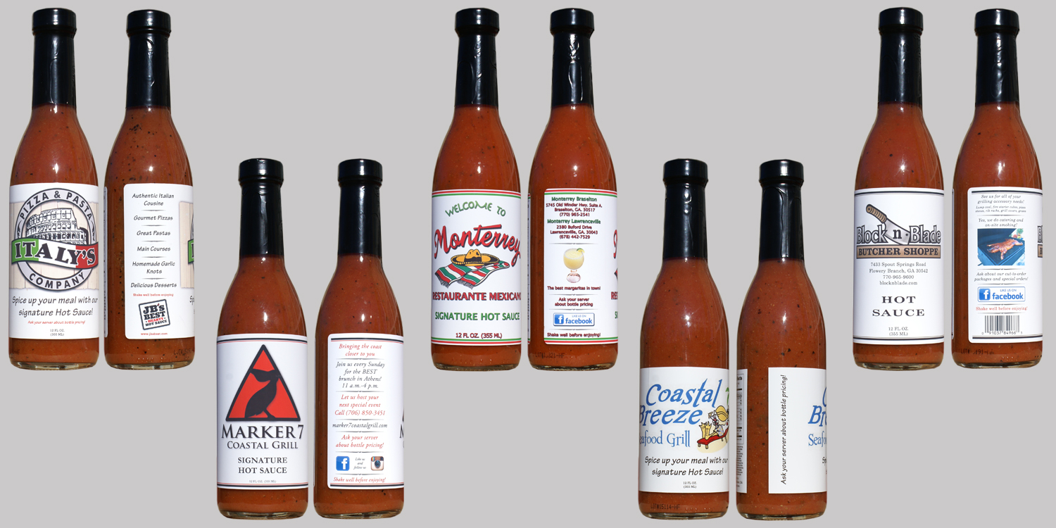 JBs-Best-Hearty-Hot-Sauce-Private-Labels-SS.jpg