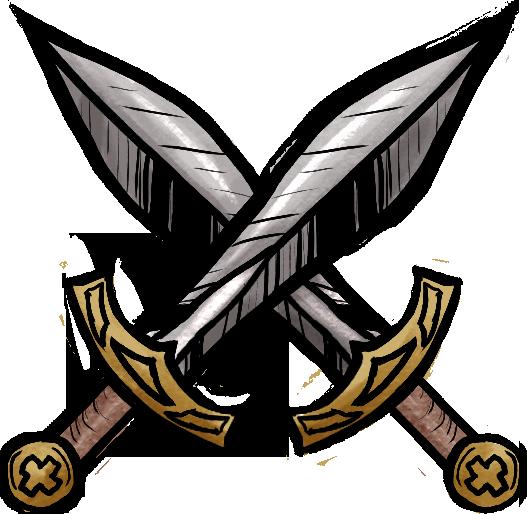 crossed swords 2.png