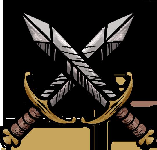 crossed swords 3.png