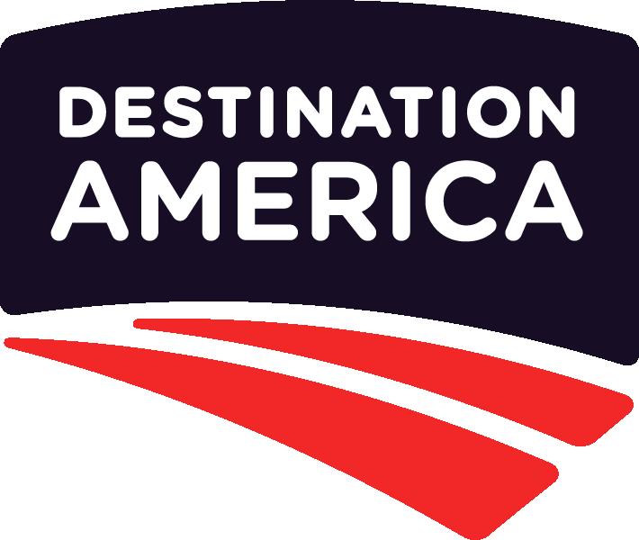 Destination_America_logo_2017.png