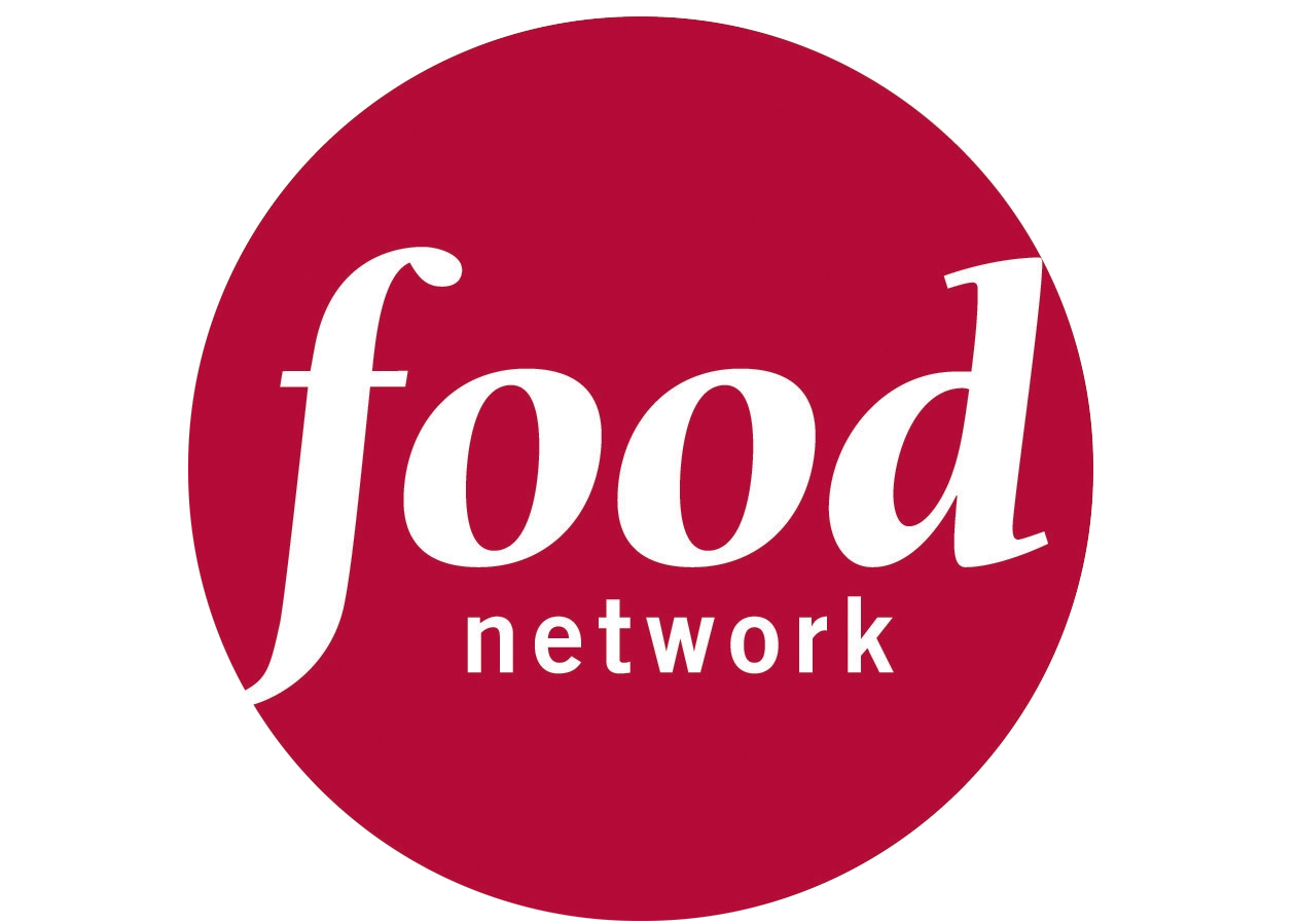 FoodNetwork.jpeg