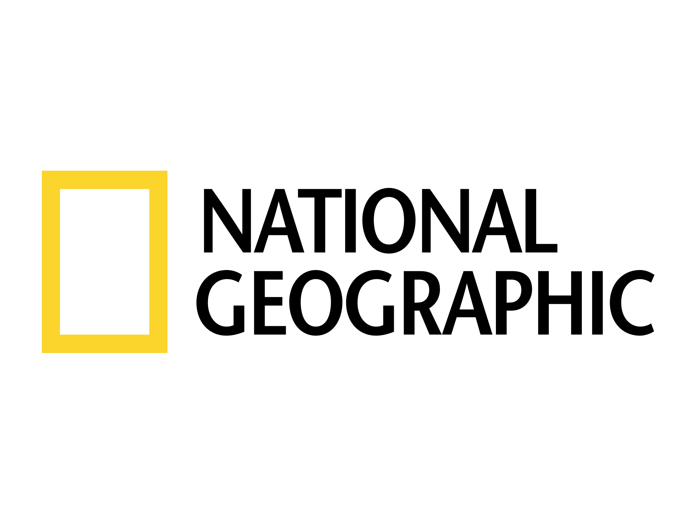 National Geographic.png