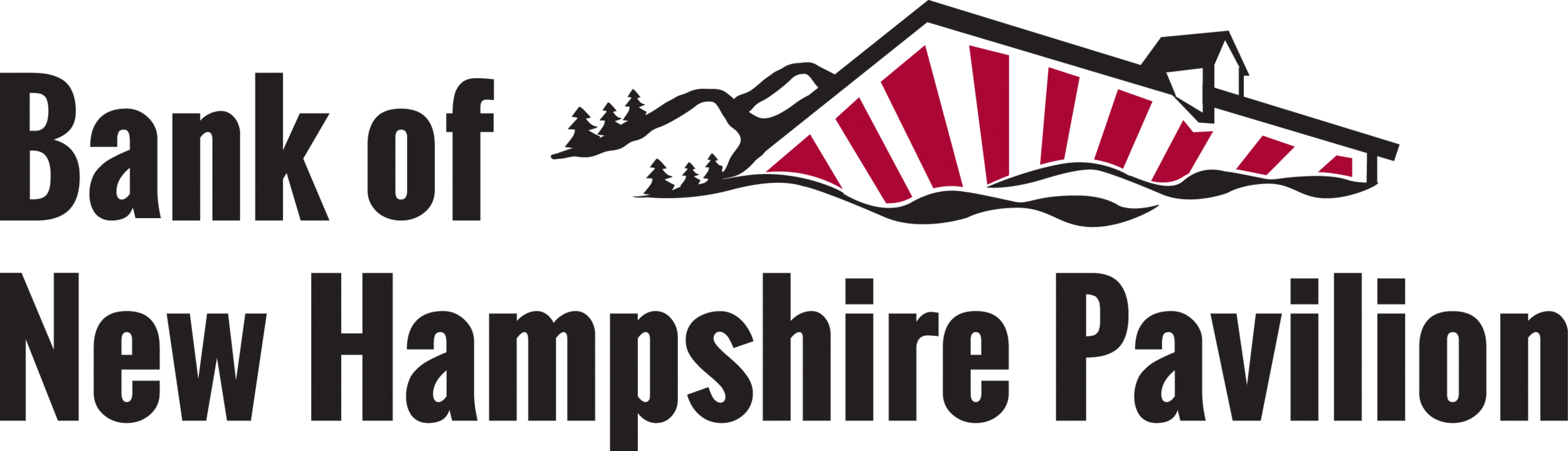 BNHP_Logo_4C.png