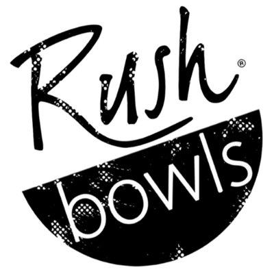 RushBowls.jpg