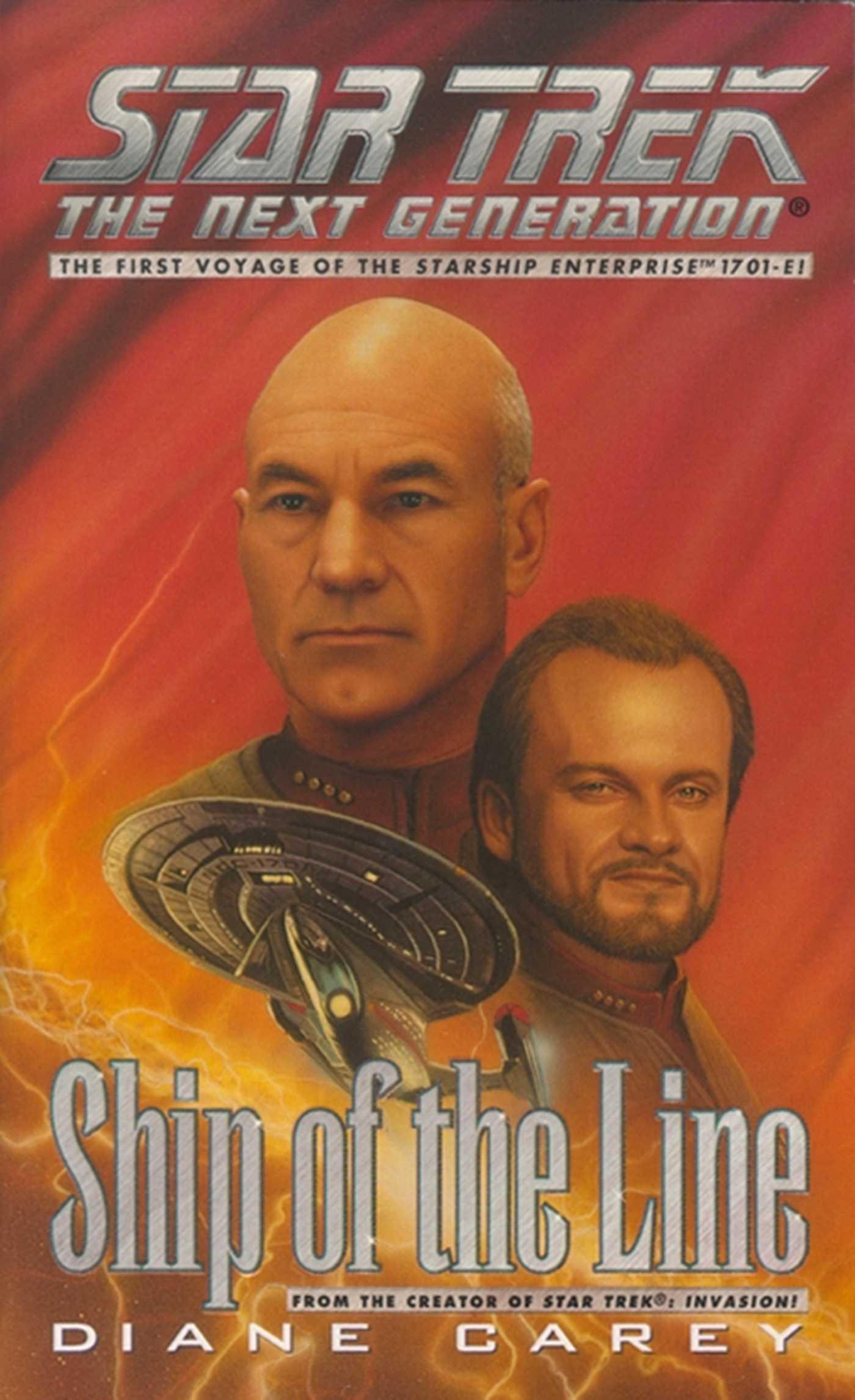 ship-of-the-line-9780743420686_hr.jpg