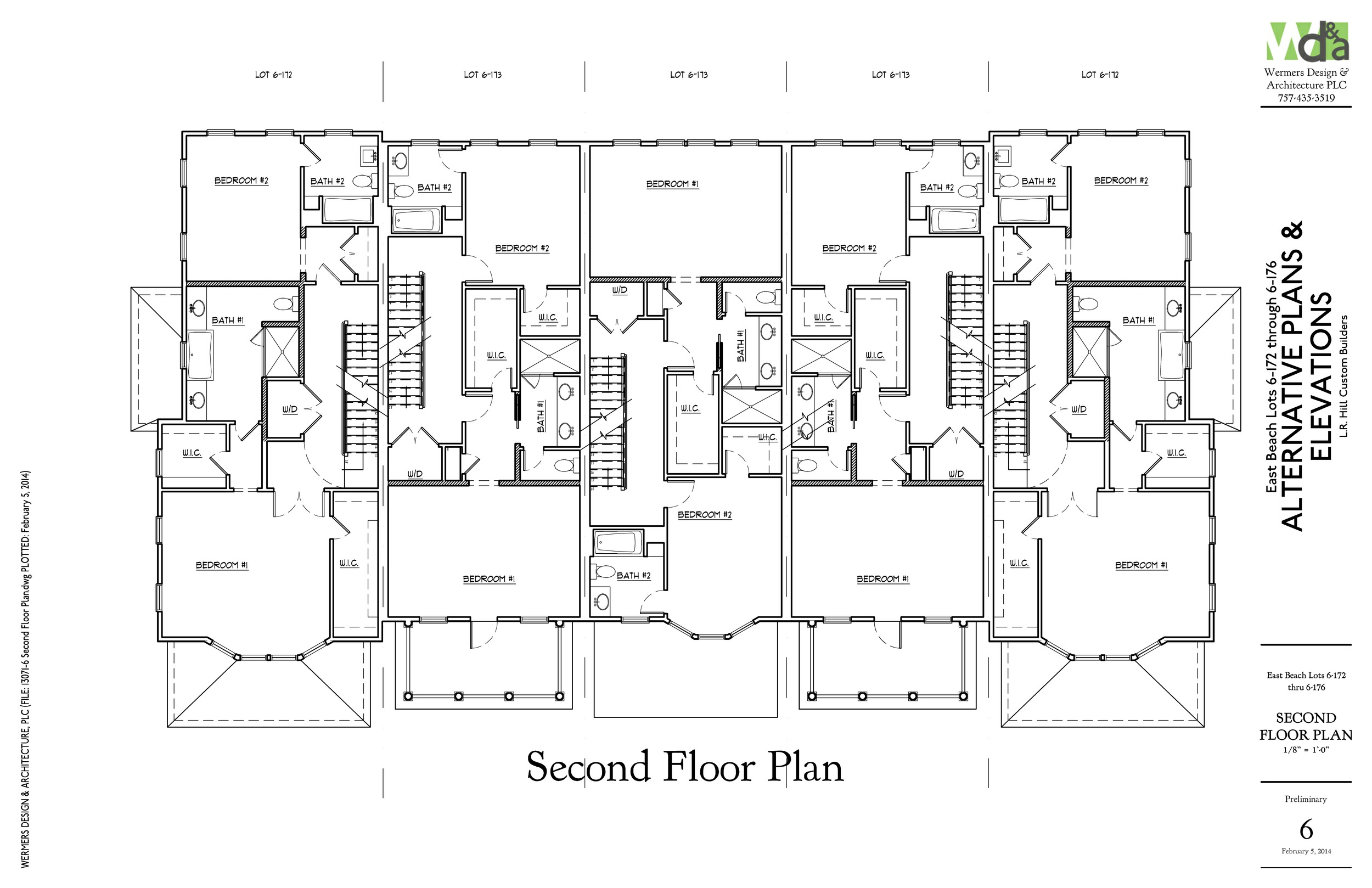 EB Lots 6-172 to 176 V.2 Prelim Plans & Elevations 2014Feb05_Page_6.jpg