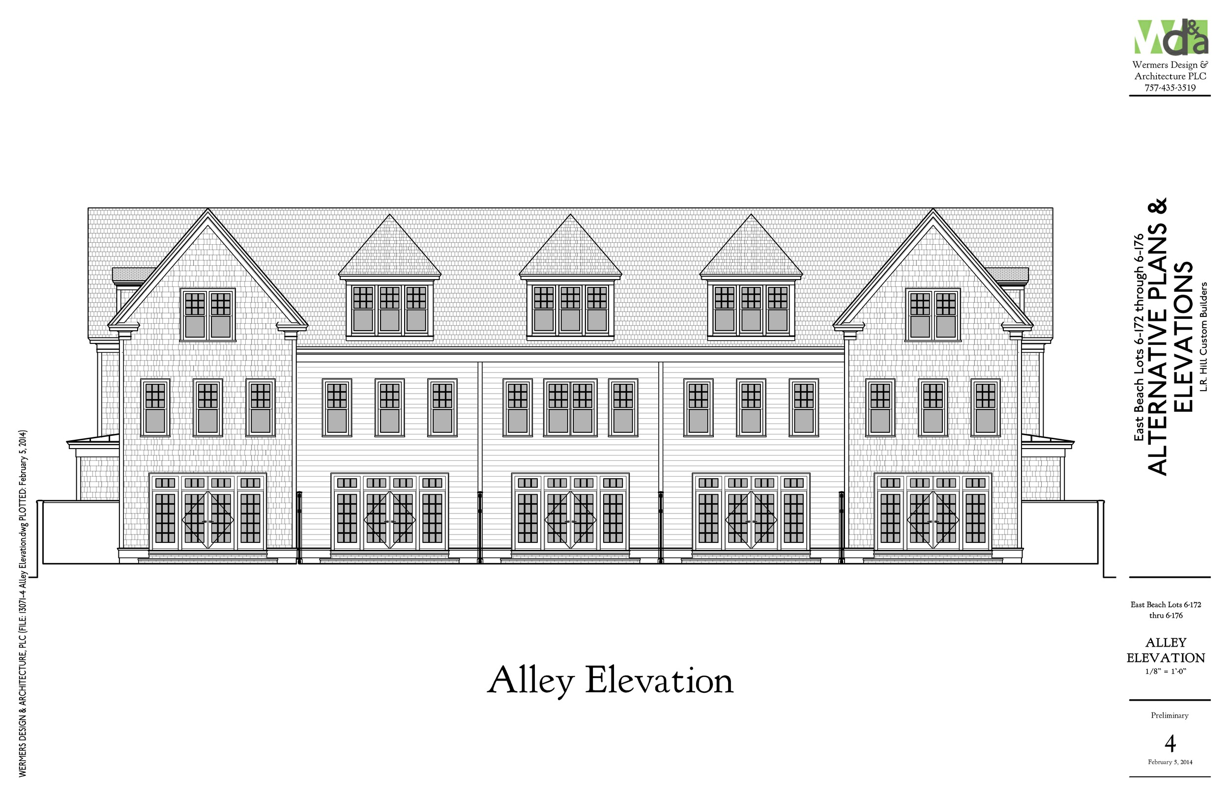 EB Lots 6-172 to 176 V.2 Prelim Plans & Elevations 2014Feb05_Page_4.jpg