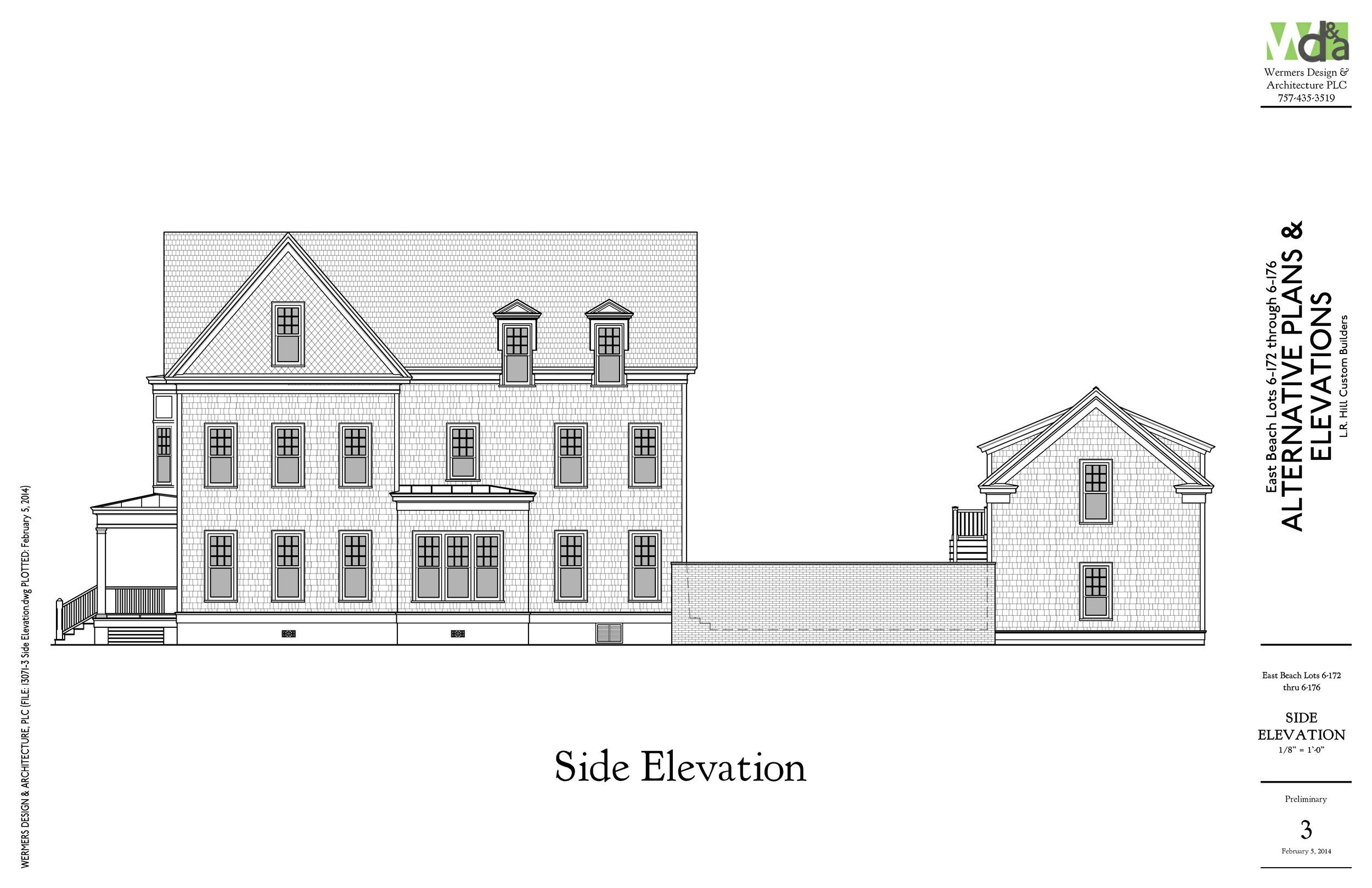 EB Lots 6-172 to 176 V.2 Prelim Plans & Elevations 2014Feb05_Page_3.jpg
