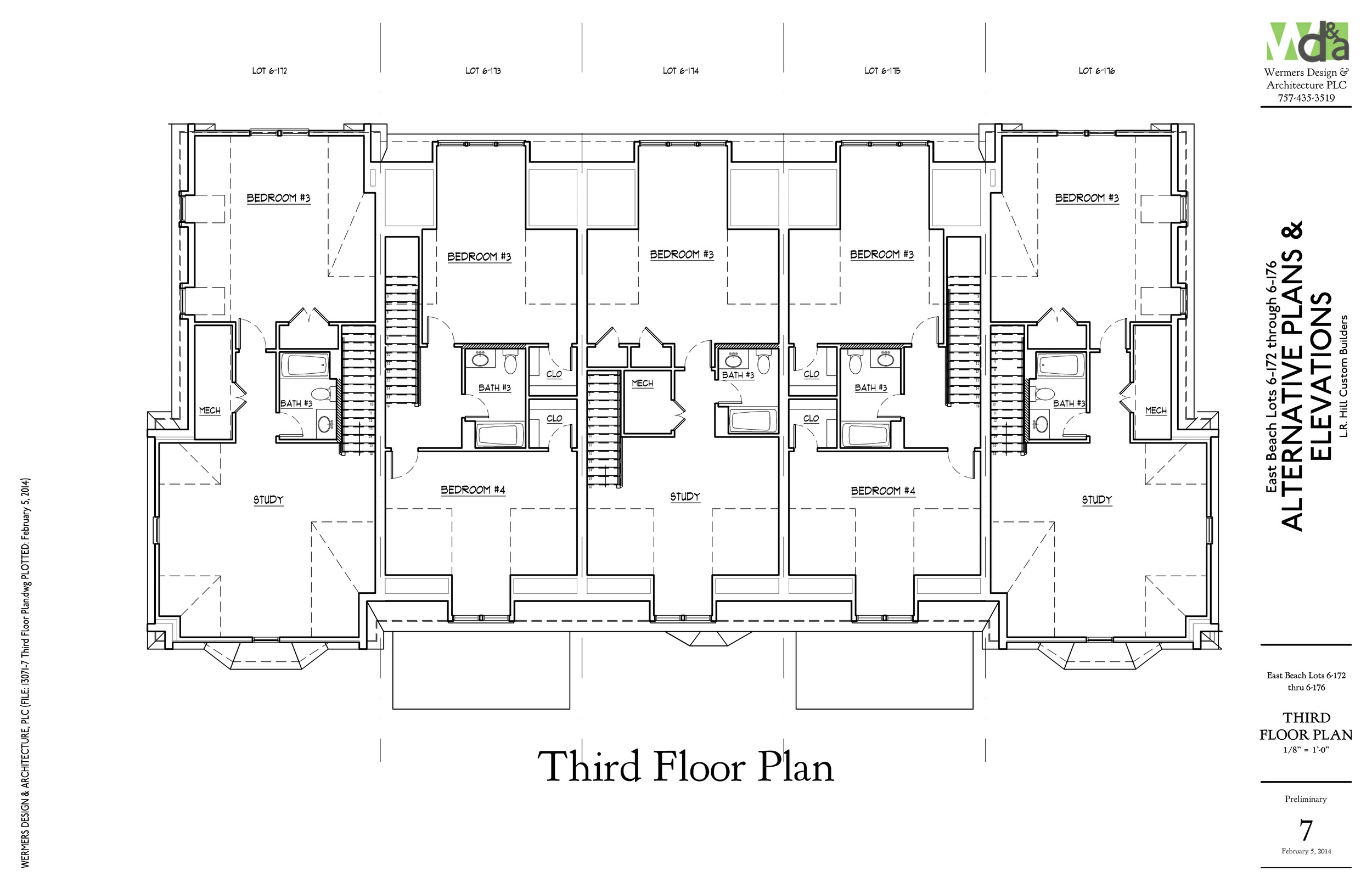 EB Lots 6-172 to 176 V.2 Prelim Plans & Elevations 2014Feb05_Page_7.jpg