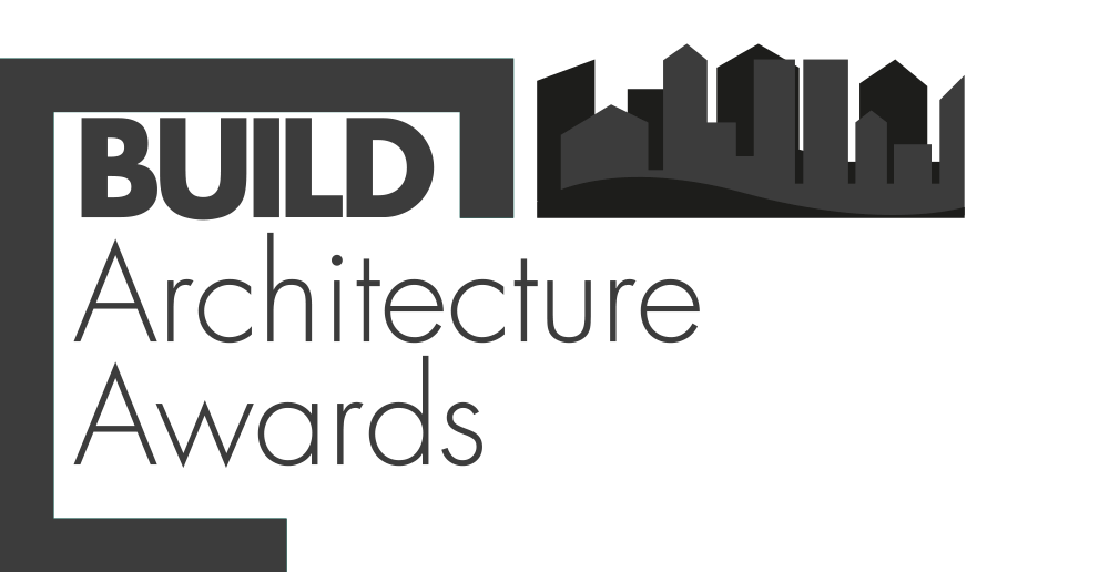 Architecture-Awards-Logo Build 2019.png