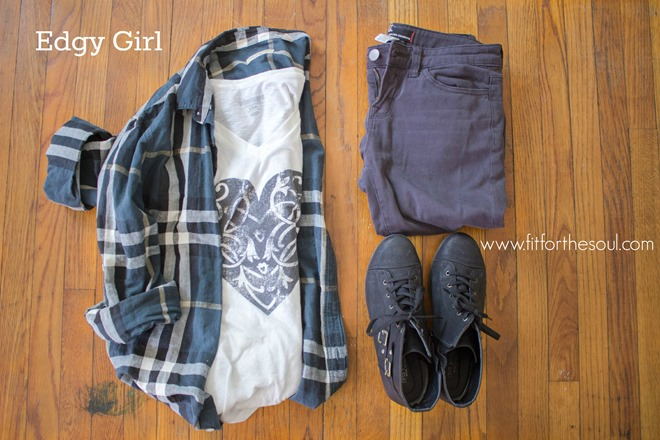Edgy-girl-outfit