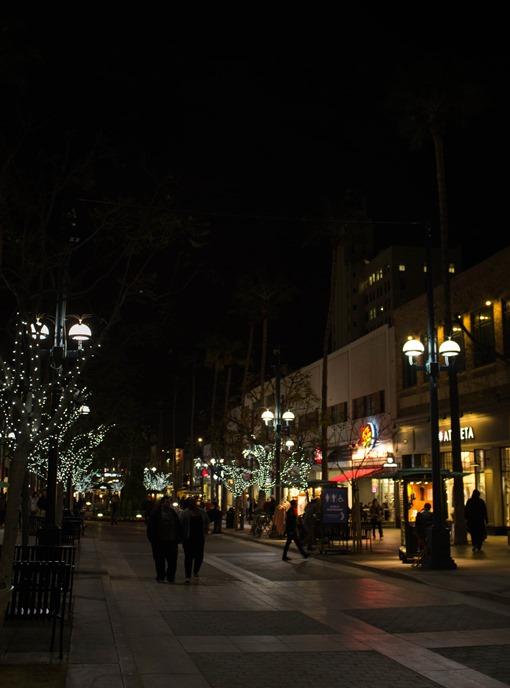 third-street-promenade