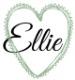 ellie-signature