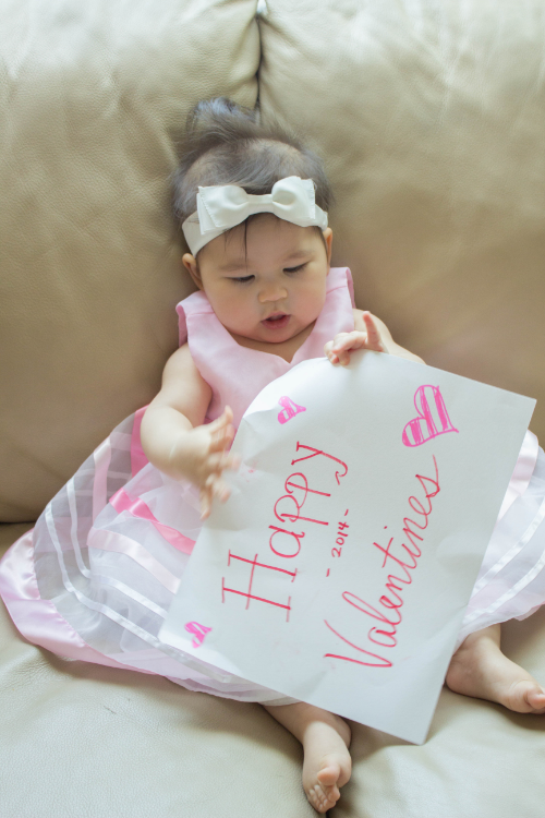selah's-first-valentine-pic