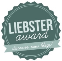 liebster-badge
