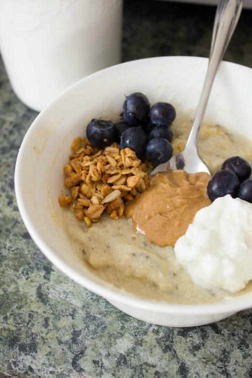 ground-quinoa-porridge