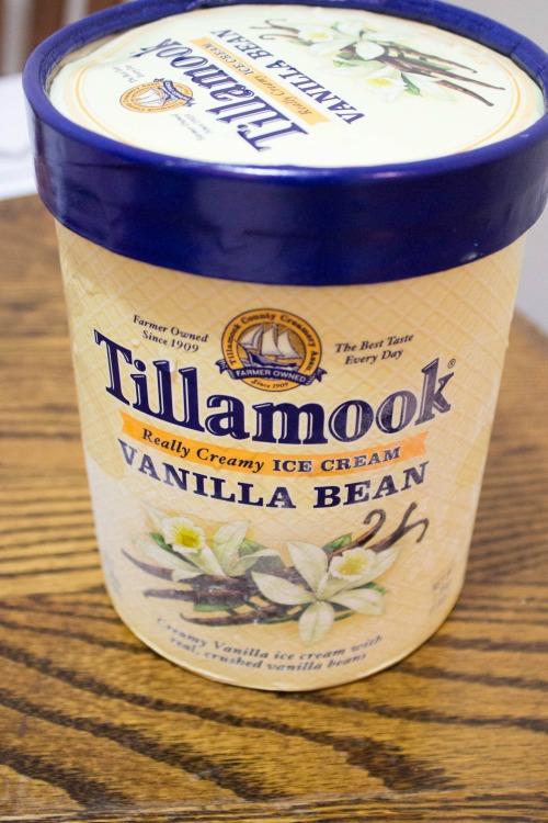 tillamook-ice-cream