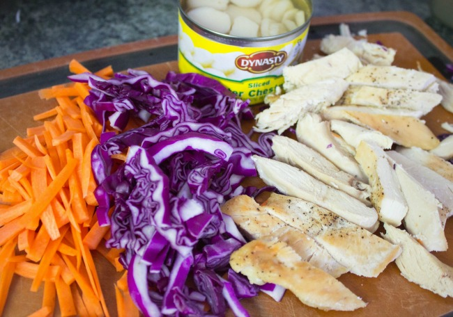 soba-salad-ingredients