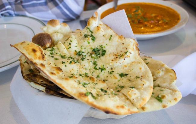angara-restaurant-naan