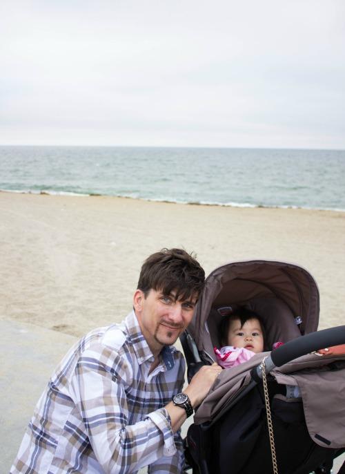 redondo-beach-family-day