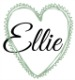 love-ellie-signature