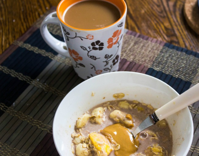 cold-protein-oats