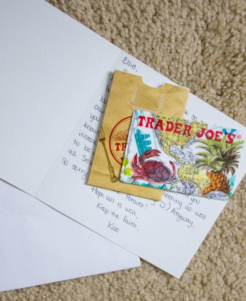 trader-joe's-gift-card-from-Kat
