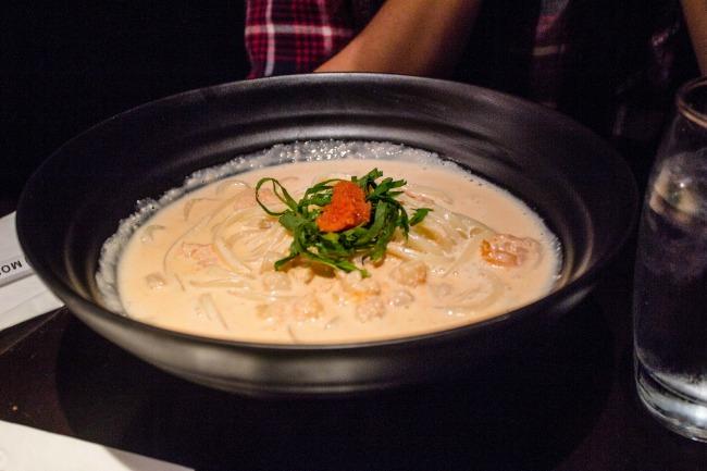 mentai-squid-butter-udon-marugame-monzo