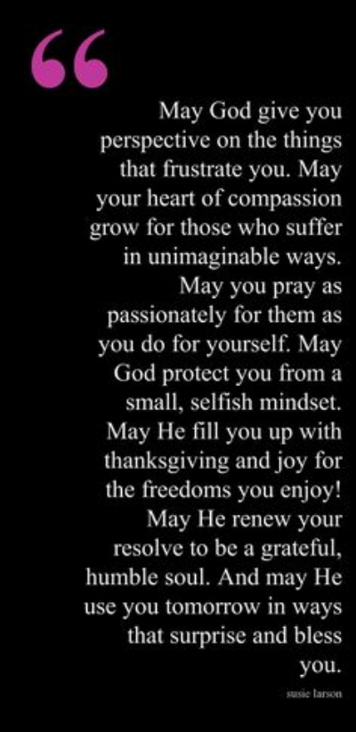 heart-of-compassion-quote