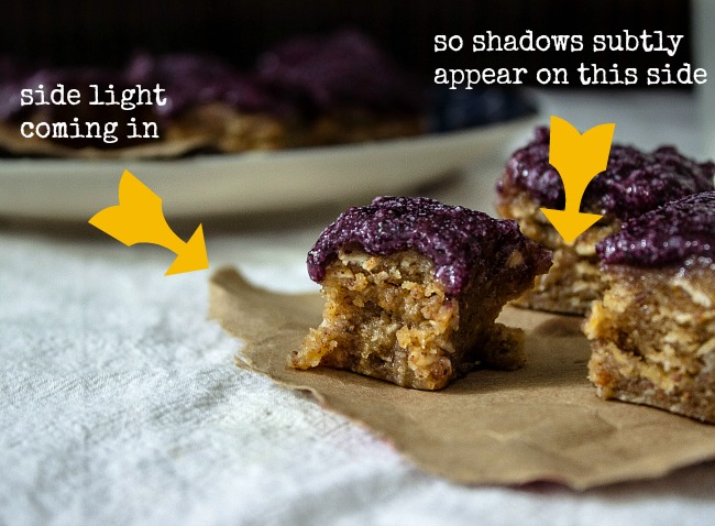 ways-to-better-photos-almond-jelly-squares