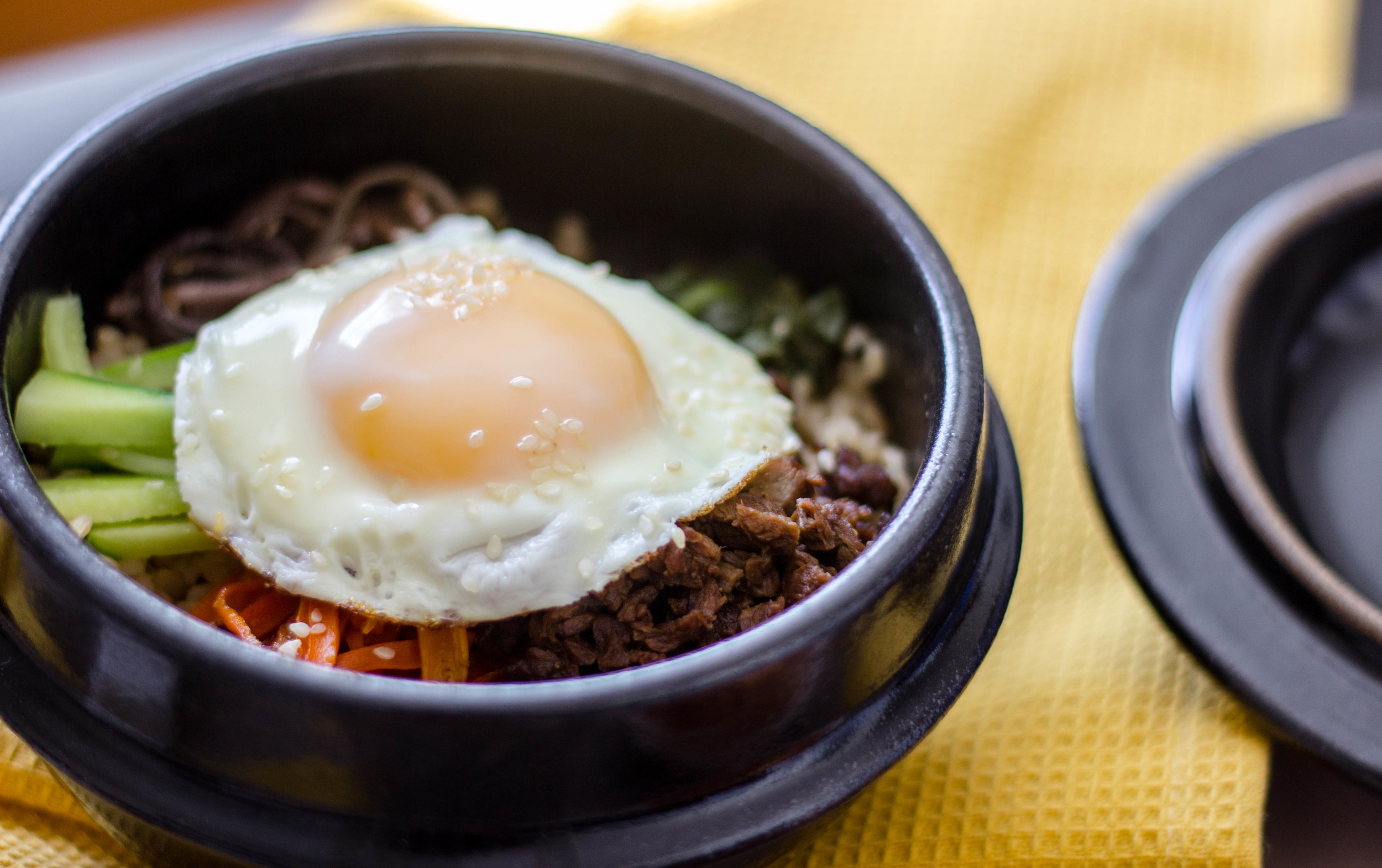 homemade-stonepot-korean-bibimbap2.jpg