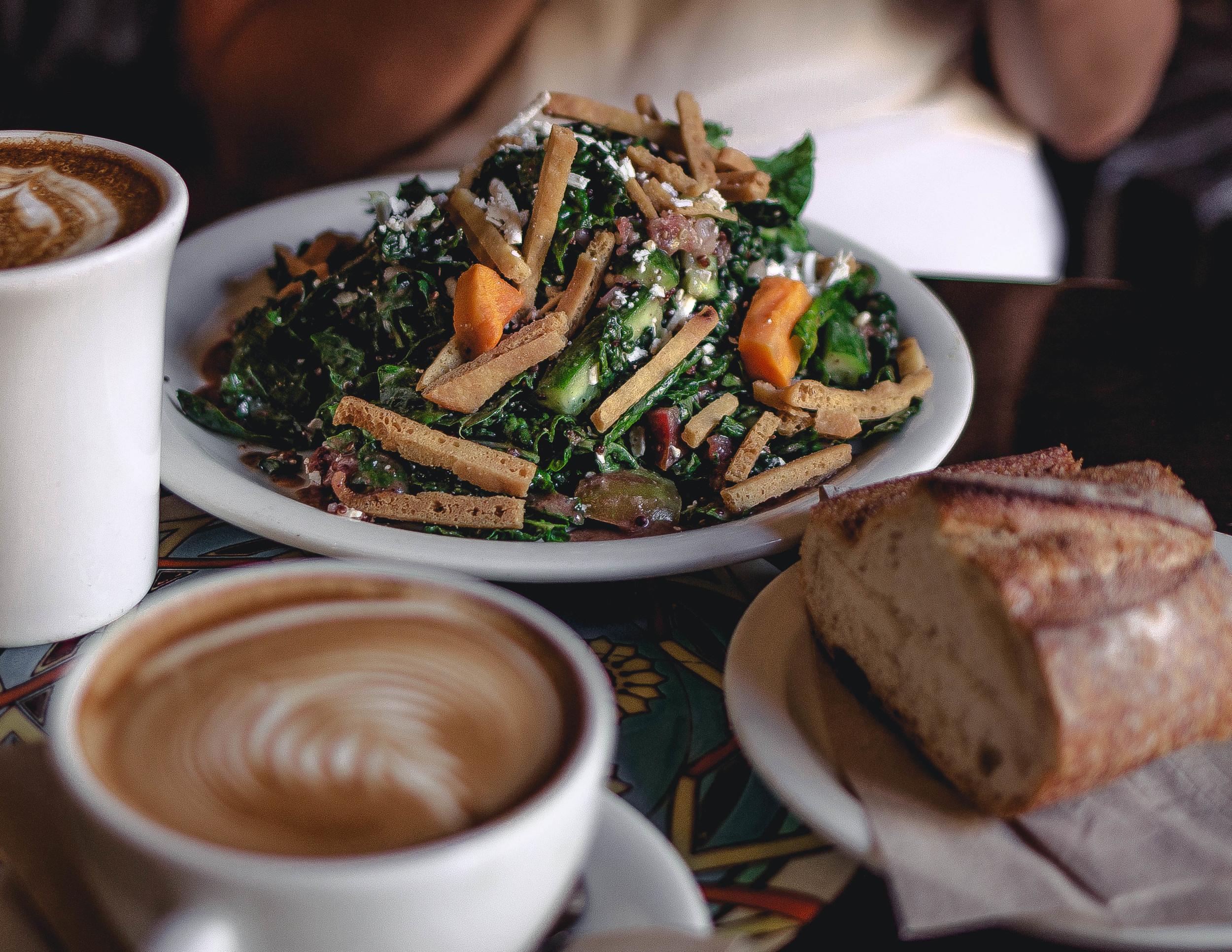 Urth Caffe dinner 2.jpg