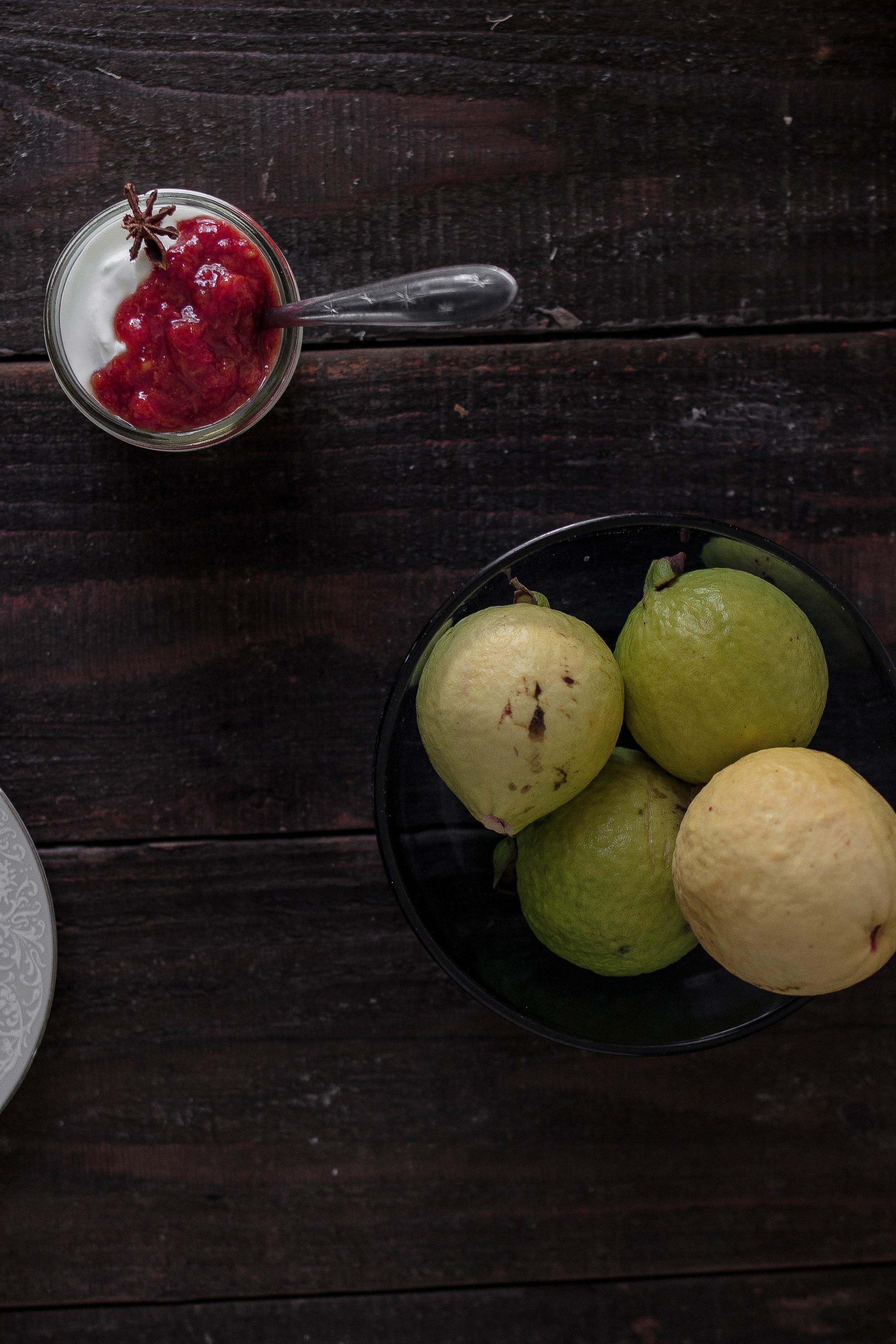 guava preserves recipe 3.jpg