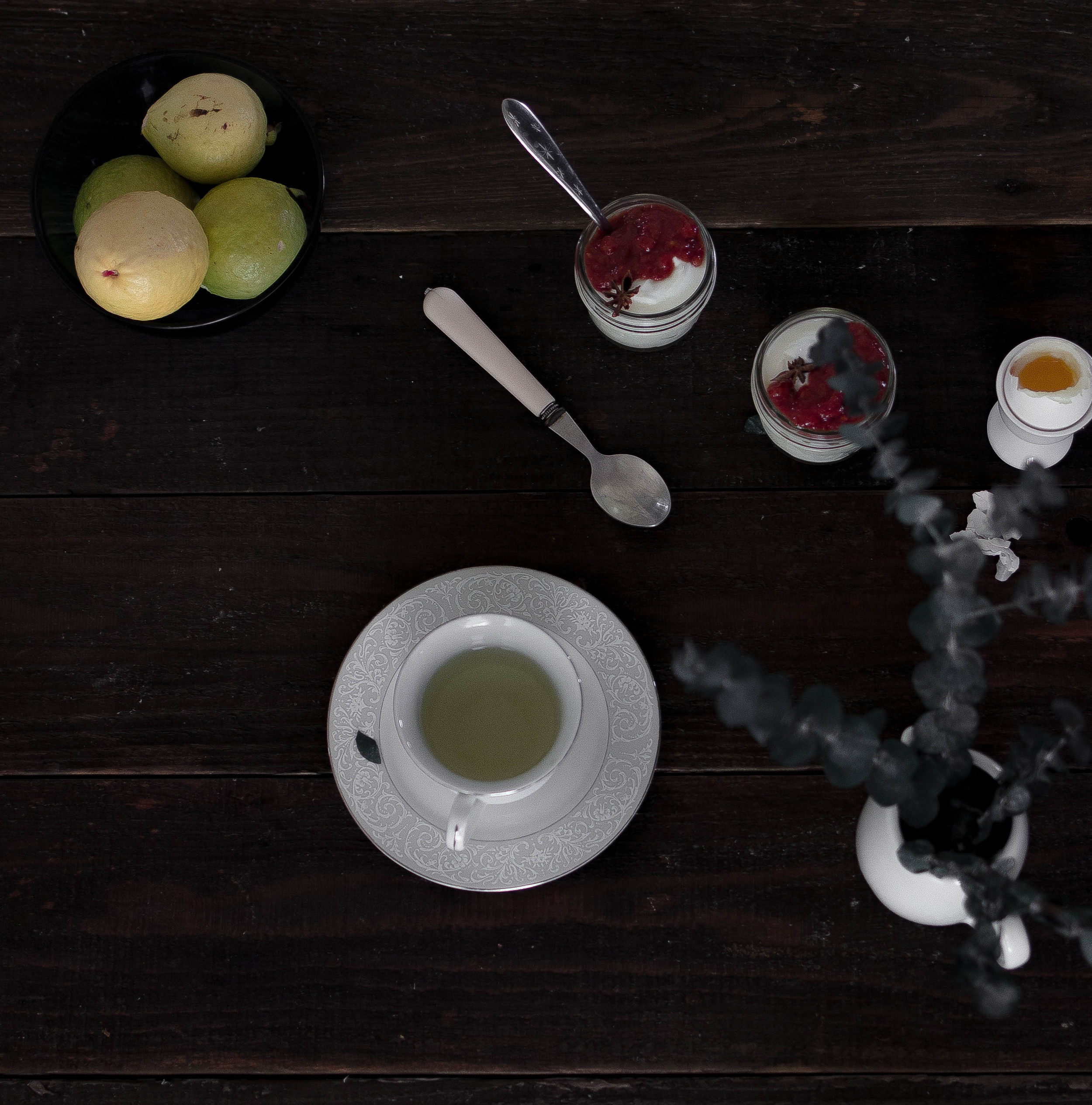 How to cook with guava (que cocinar que guayaba)   by fit for the soul