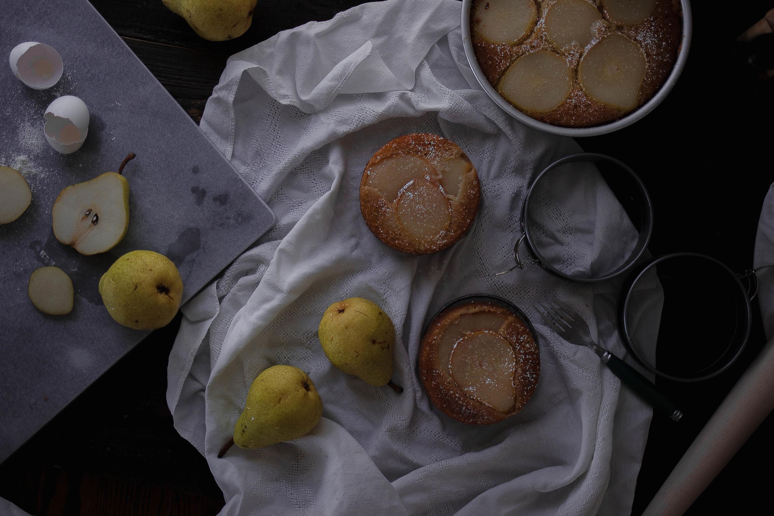 Rum soaked pear coffee cake recipe 2.jpg