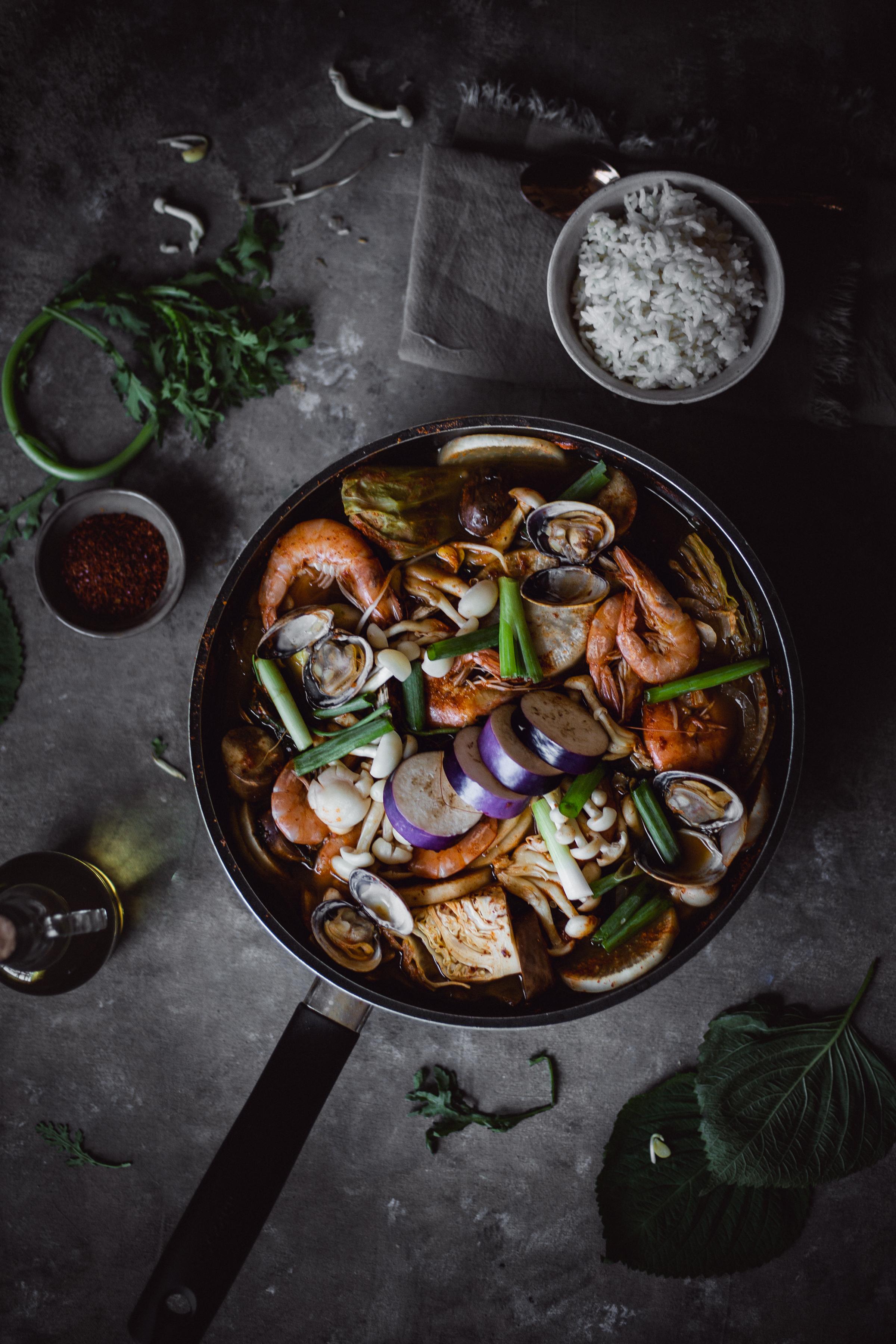 seafoodstewingredients2_web-1.jpg