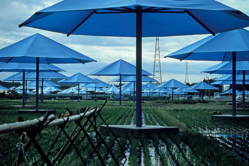 littleredumbrella.jpg