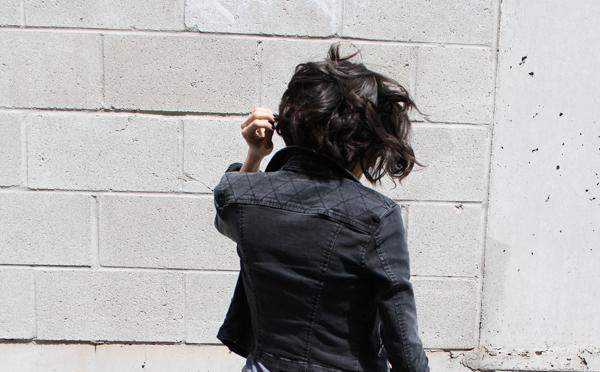 WoahStyle.com | Short Tousled Hair