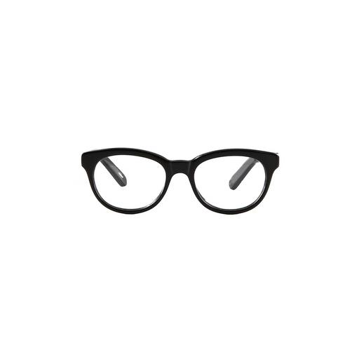 Elizabeth & James glasses