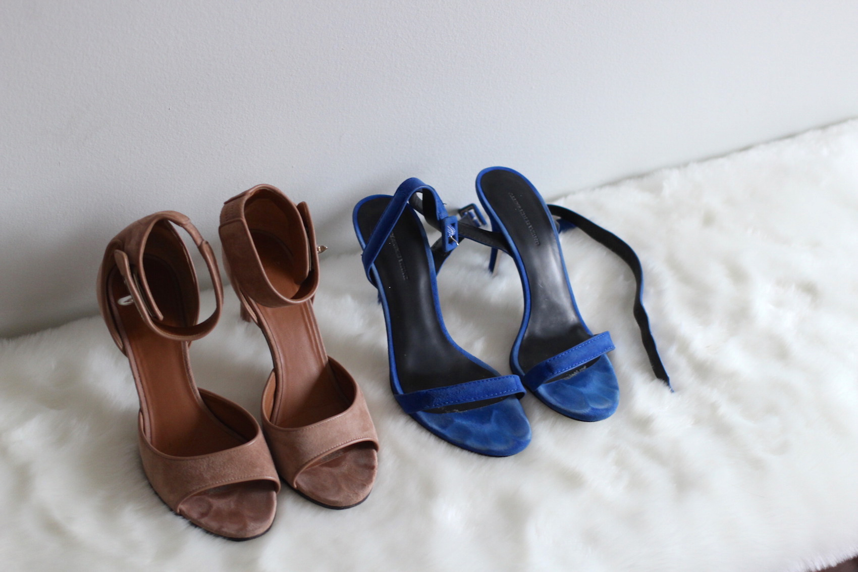 WoahStyle.com | Spring Summer shoes from Alexander Wang and Givenchy #footwear_0662.JPG