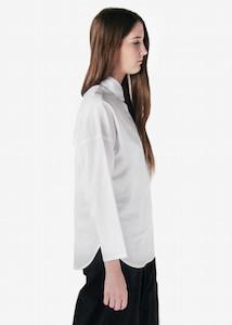 Study-NY-White-Shirt-4.jpg
