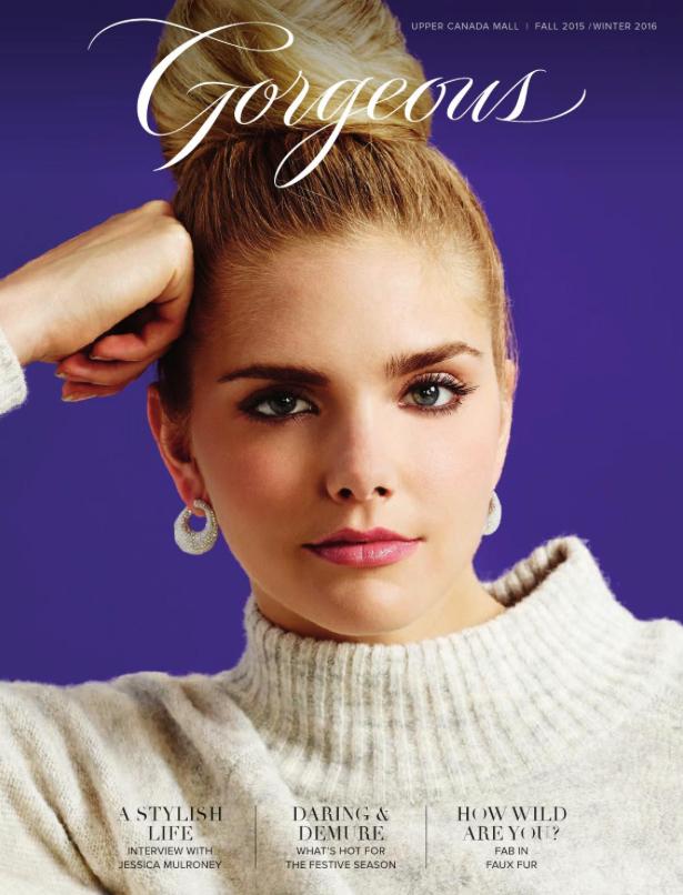 GorgeousMagazine Fall Winter 2015.jpg