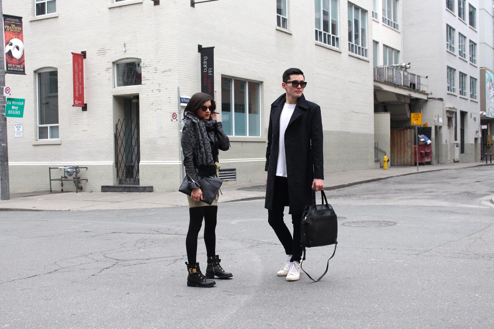 WoahStyle.com-featuring Michael Biro of Global Garcon with Philo handbags-street-style-ootd-toronto blogger_5287.jpg
