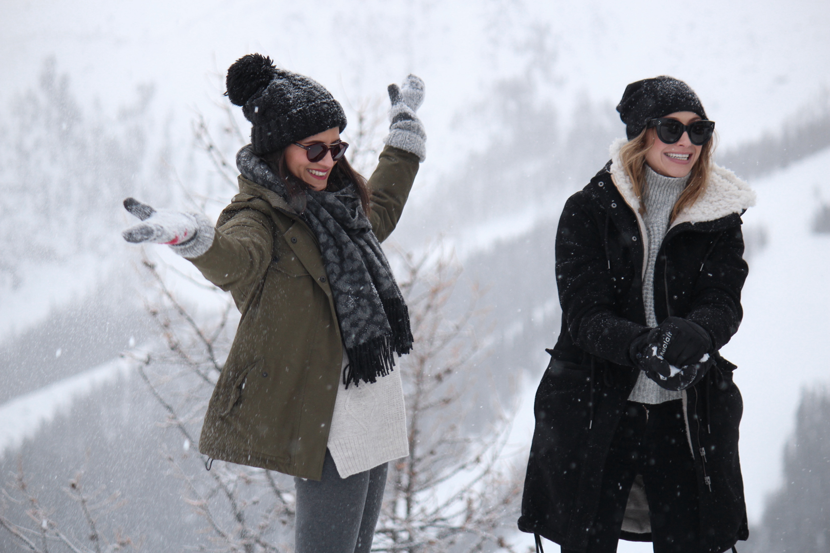 WoahStyle.com - Lake Louise Banff Fairmont-Roots Canada-Canada Goose-Travel Diary- OOTD- Toronto Blogger _Winter Style_9811.jpg