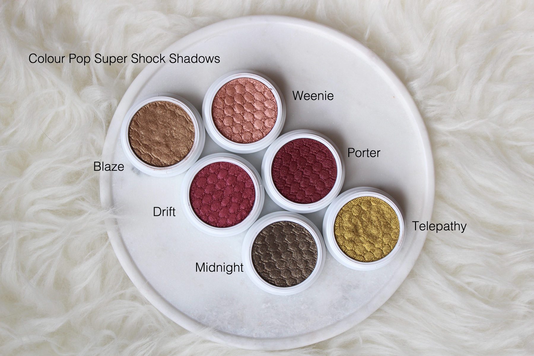 WoahStyle.com-Beauty Review-Colour Pop Cosmetics-Kathleen Lights_Where The Light Is eyeshadow quad-KathleenLights-YouTube-Vlogger-Channel-Color Swatches-Matte Liquid Lipstick-Lippie Stix_3059.jpg