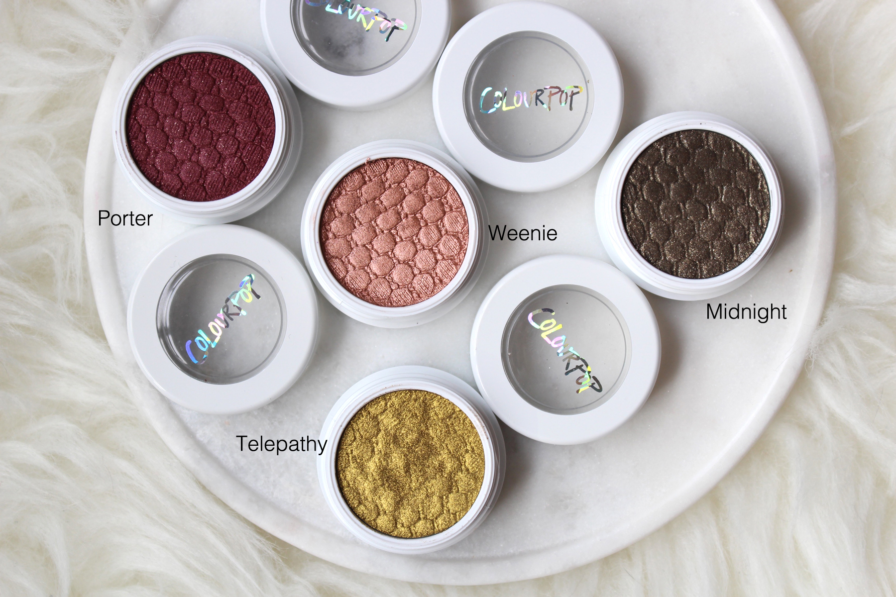 WoahStyle.com-Beauty Review-Colour Pop Cosmetics-Kathleen Lights_Where The Light Is eyeshadow quad-KathleenLights-YouTube-Vlogger-Channel-Color Swatches-Matte Liquid Lipstick-Lippie Stix Brink_3038.jpg